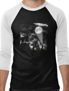 Catman Begins T-Shirt