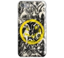 221b Baker Street Phone Case iPhone Case/Skin