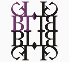 GLTB by slantedmind