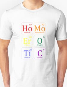 Periodic FUN T-Shirt