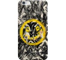 221b Phone Case iPhone Case/Skin