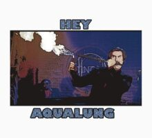 aquaaaalung! by Empan