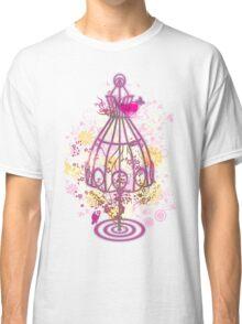 Coppelia Classic T-Shirt
