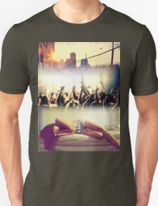 Vaguely T-Shirt