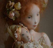 Romantica  by Johanna26