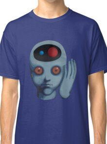 Fantastic Planet Classic T-Shirt