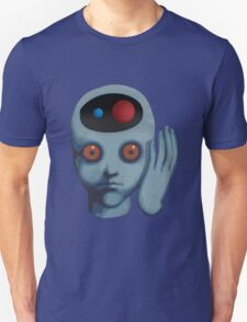 Fantastic Planet Unisex T-Shirt