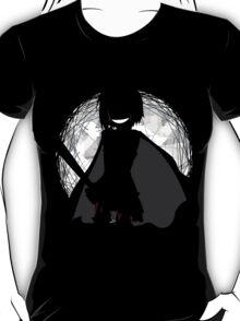Decretum T-Shirt