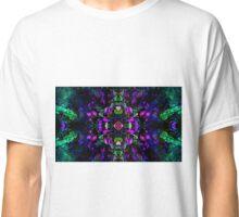 Yaje Visions  Classic T-Shirt