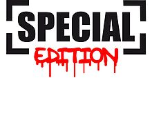 Special Edition by Style-O-Mat