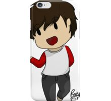 Phone Cases | For SALE! iPhone Case/Skin