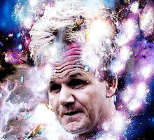 Galactic Ramsay by sebmcnulty