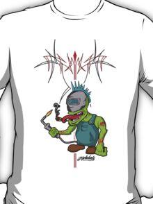 Got a Light? T-Shirt