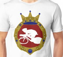 Philippine Cycling Unisex T-Shirt