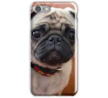 Lovely Aiko iPhone Case/Skin