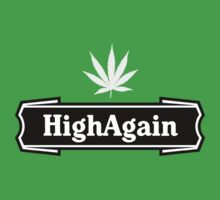 highagain :) by MBclothing