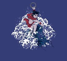 Battle in The East Sea   Unisex T-Shirt
