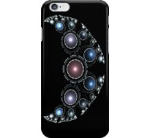 Dragon Bane iPhone Case/Skin
