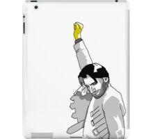 Queen Slayer iPad Case/Skin