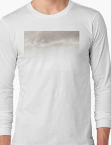 sunset experiment - 3 Long Sleeve T-Shirt