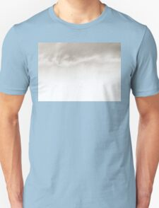 sunset experiment - 3 Unisex T-Shirt