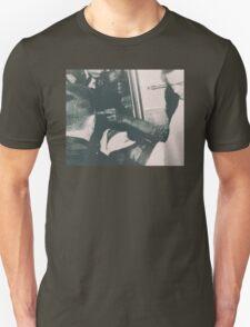 Still Thuggin' T-Shirt
