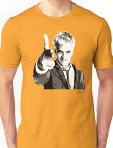 Trainspotting - Sick Boy Unisex T-Shirt