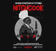 Hitchcook Unisex T-Shirt