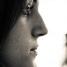 Blur by Ciarra Ornelas