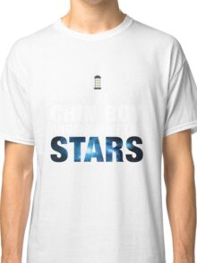 Show me the stars Classic T-Shirt