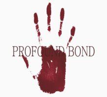 Profound Bond Kids Clothes