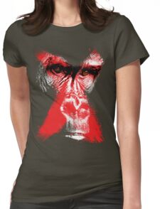 Gorilla Awareness T-Shirt