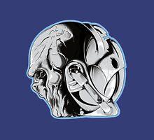 SilentCyber (1.0) Unisex T-Shirt