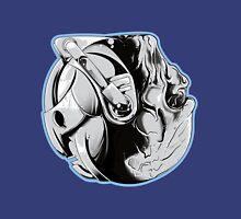 SilentCyber (2.0) Unisex T-Shirt