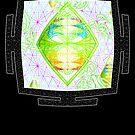 DIAMOND_MATRIX_ANTAR_PRAVAS_2014_REMIX by AntarPravas