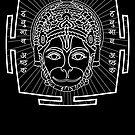HANUMAN_MANTRA_2014 by AntarPravas
