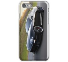 Toyota Supra iPhone Case/Skin