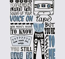 Little Things by Proud Directioner