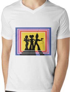 Priscilla's Angels T-Shirt