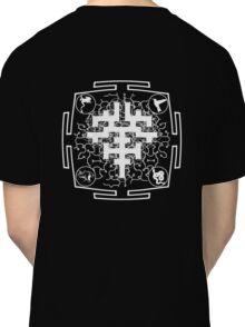 SHIPIBO_MANTRA_2014 Classic T-Shirt
