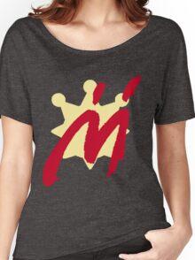 Super Mario Sunshine Women's Relaxed Fit T-Shirt