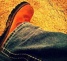 Boots by photosbyliz