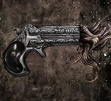 Blow by Jessica Ashburn