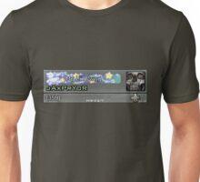 Modern Warfare 2 Custom Callsign Tee Jaxpryor Unisex T-Shirt