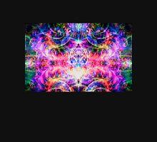 Entheogenic Enchantress  T-Shirt