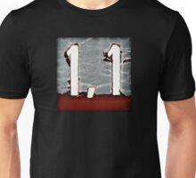 1,1 Unisex T-Shirt