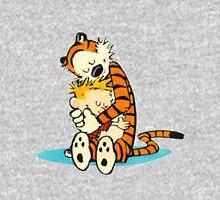 Calvin & hobbes frienship edition Tank Top