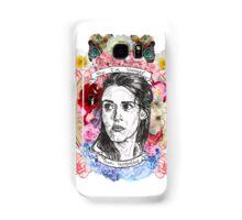 lYdia! Samsung Galaxy Case/Skin
