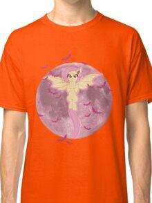 My little Pony - Flutterbat Classic T-Shirt