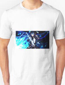 Kirito gun gale online Unisex T-Shirt